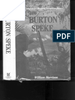 Burton and Speke Rules Scan2981