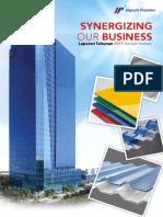 Laporan-Tahunan-IMPC-(2015)