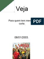 Capas+de+Veja