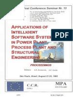CLNA17669ENC_001.pdf