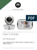Mbp843connect Ifu Us en Version3 150805