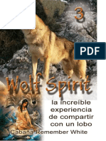 Revista Lobos 3