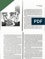 2-RACIAL.pdf