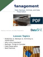 04_DataProtectionBackups