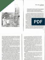 12-SOCIAL.pdf