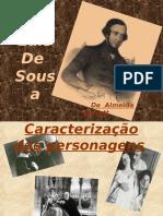 Frei Luis de Sousa