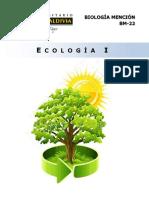Bm22-15 Ecología i (Web)