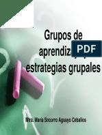 Manejo de Grupos.pdf