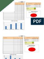 Evaluacion_Inicial_Lenguaje