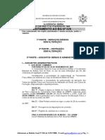 MANUAL EDUCAÇÃO FÍSICA MILITAR.pdf
