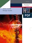 Voice Alarm -PAVA- design guide.pdf