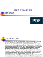 214191796 Inspeccion Visual de Roscas 2