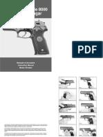 SERIE8000.pdf