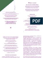 MODELO SAGRADO DECLARAÇÕES RESPIRATÓRIAS AFIRMAÇÕES CÍRCULO INFINITO DE LUZ.pdf