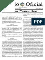 Estado2016-LDO para 2017.pdf