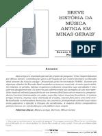 história da música em minas.pdf