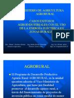 06 Ing. Luz Garate - AGRORURAL.pdf