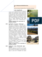 plan turistico (rutas del peru) huayllarcocha.docx