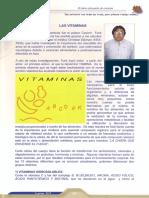 Las vitaminas (1).pdf