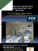 Principiosdeventilacionmecanica Expofinal 151016192109 Lva1 App6891