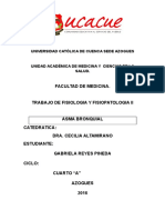 ASMA BROQUIAL.docx