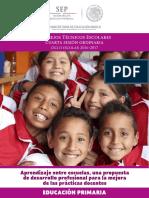 4sprim2016.pdf