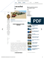 10 Lugares Que Ver en Perú Antes de Morir _ Blog Denomades