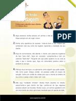 si041_tv_abordagem_02.pdf