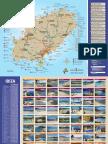 IBIZA -mapa grande de playas.pdf