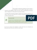 Otros Procesos ABAP