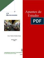Introducción a La Microeconomia.2015