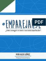 Libro Emparejarse Versión Digital (1)