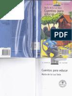 265660701-Cuentos-Para-Educar.pdf