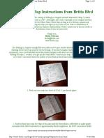 MapWithInstructions.pdf