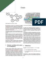 Grafo.pdf