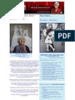 NewsLetter Edith Shain Passing 06-24-10