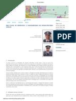 Ciberespacio y Vulnerabilidad Social Revista Militar Portugal