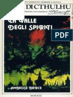 Bierce-La valle degli spiriti.pdf