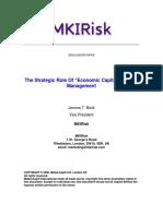 StrategicRoleEconCap (2)