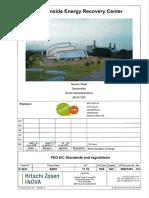 TGE-HZI-50021204 0.0 EIC Standards and Regulations