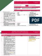 Ehs-per-prc-rc 01 Reconocimiento de Plataformas
