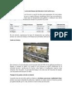 Pros y Contras de Los Sistemas de Producción Avícola