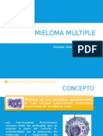 MIELOMA MULTIPLE NEFRO.pptx