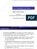 Distribución de Poisson.pdf