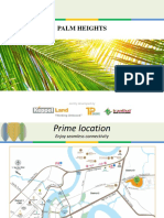 Palm Heights en Agent