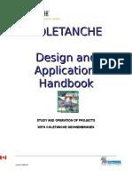 2004-02 Coletanche Handbook