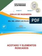 AYUDA 5 ACOTADO 2016_1.pdf