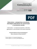 ciberespaço.pdf