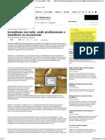 Jornalismo em rede_ onde profissionais e amadores se encontram - Observatório da Imprensa - Você nunca mais vai ler jornal do mesmo jeito.pdf