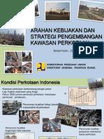 ARAHAN KSPN 2010.pdf